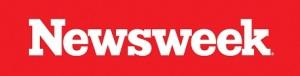 NewsweekLogo_022514