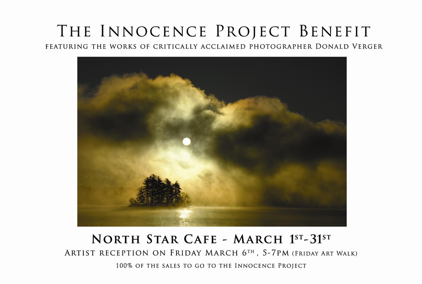 innocense project Innocence project enter university of virginia school of law innocence project enter.